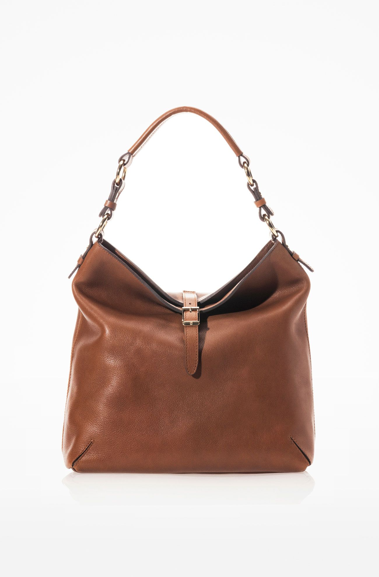 Leather Bag With Buckle Clasp View All Bags Purses Women Taiwan