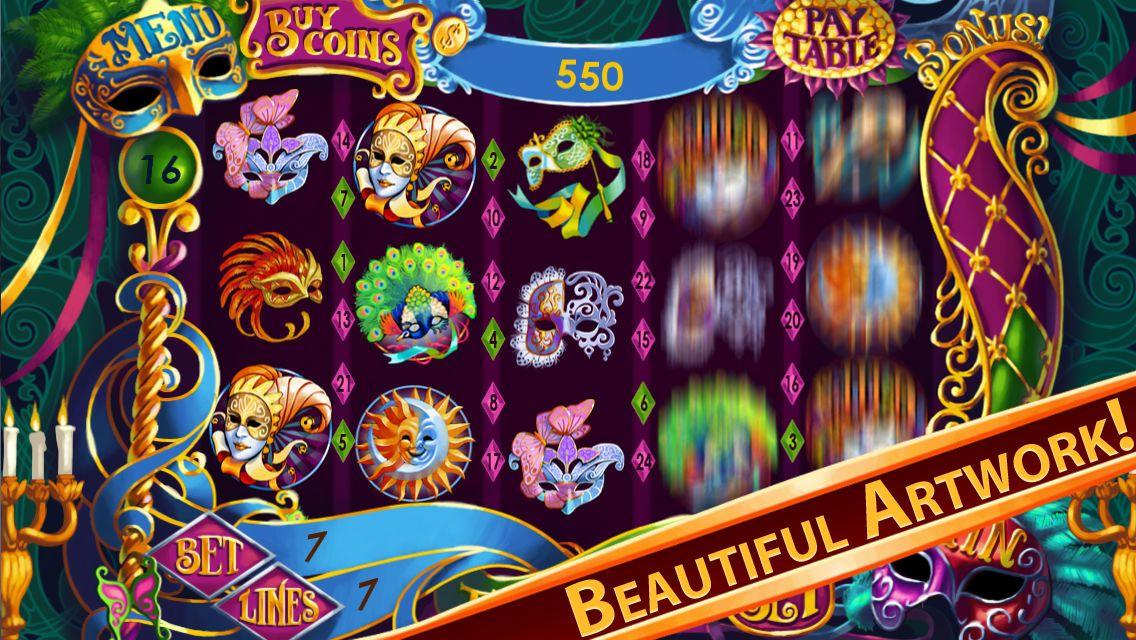 Slots Tycoon Free Casino Slot Machines ZiplineMachines