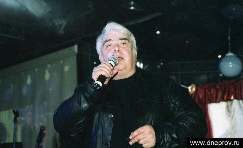 Анатолий скачать бесплатно mp3