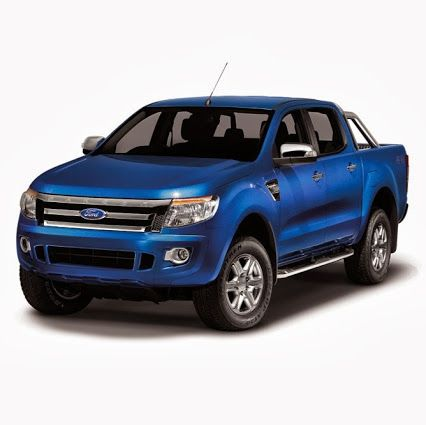 FORD Ranger will assist you take Aid to where it is needed most. Get customized options for your project needs, contact us today!