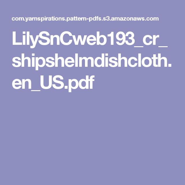 LilySnCweb193_cr_shipshelmdishcloth.en_US.pdf