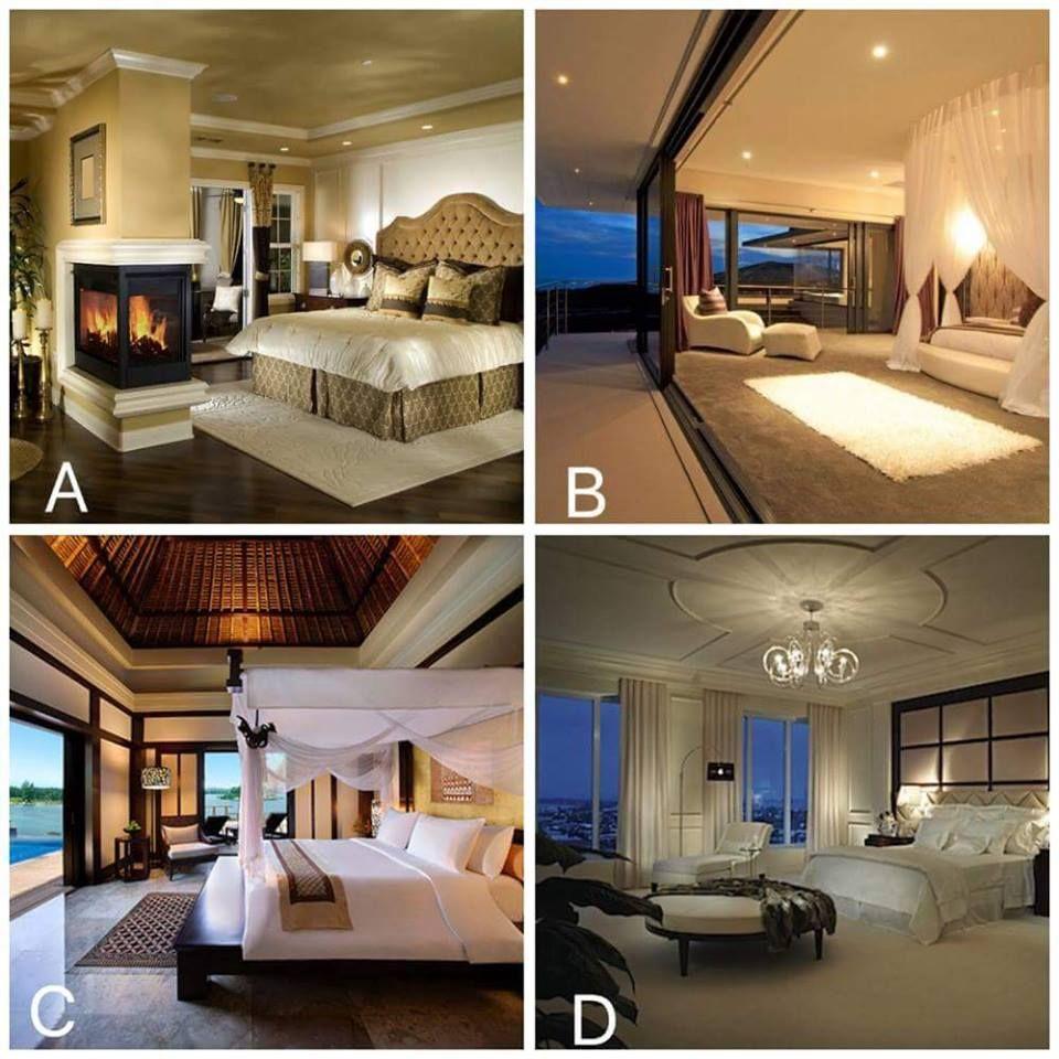 Author social media post ideas you choose contemporary furniture master bedroom cozy bedroom