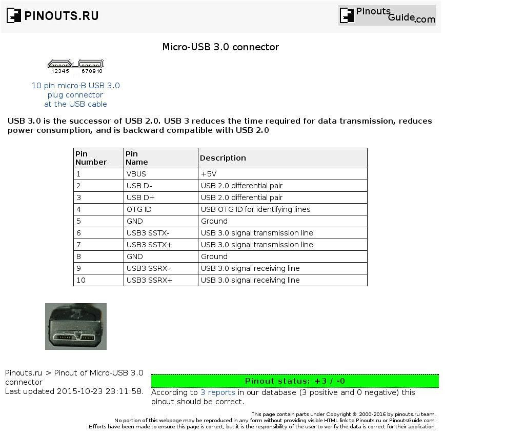 Micro Usb Wiring Diagram Mihella Me New Micro Usb Usb Data Transmission