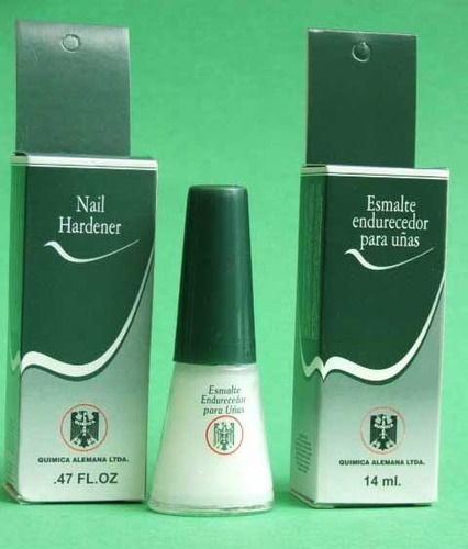 Best Nail Growth And Strengthener Polish: Best Product Ever For Nail Growth And It Keeps Your Polish