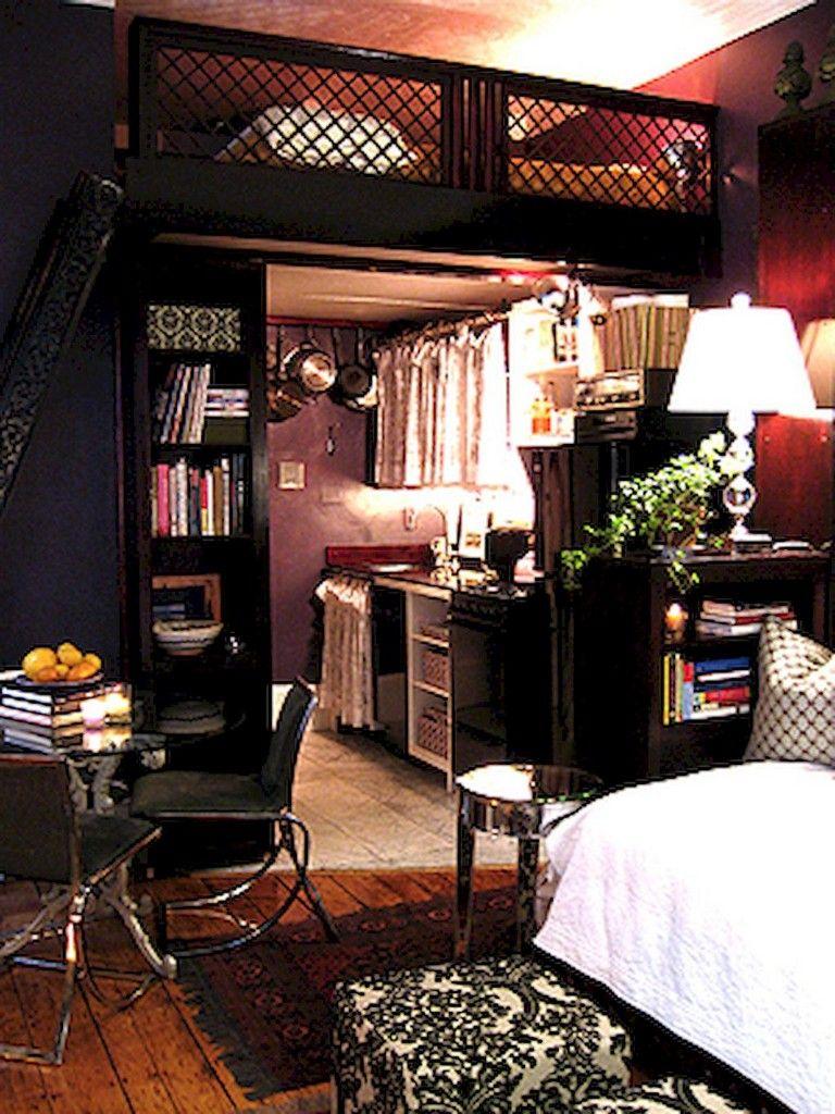 Cheap Home Remodel Cheap - SalePrice:29$ | Tiny loft, Loft ...