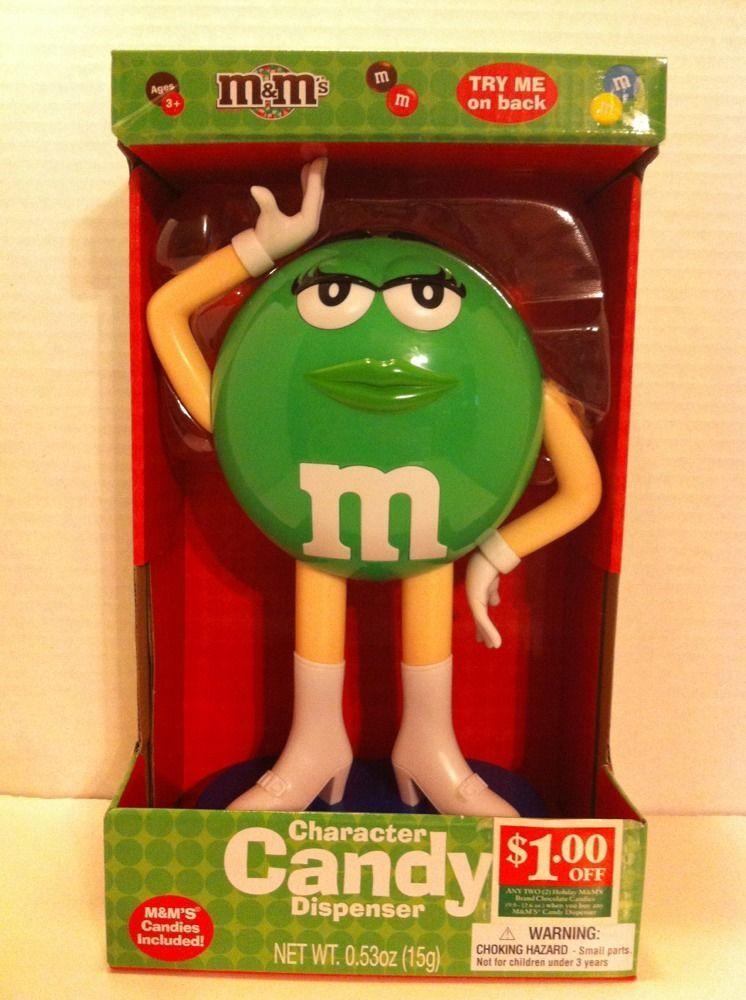 M&m Shop Österreich