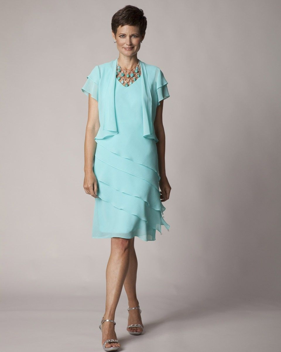 New 2016 Charming Turquoise Color Plus Size Mother Of The Bride ...