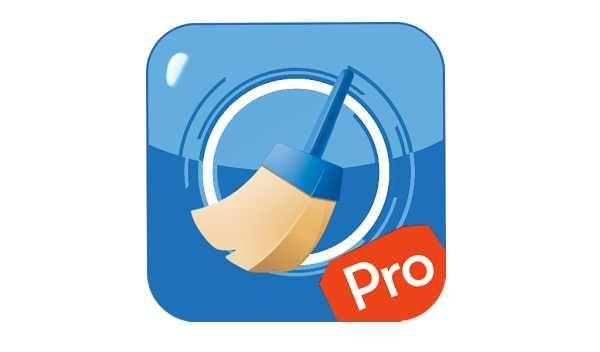 Mobile Optimizer PRO App Download Mobile Optimizer
