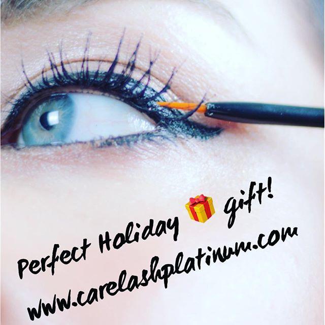 12eb0b9900c Pin by Kseniyaplatinum on Best Eyelash Growth Serum | Eyelash growth ...