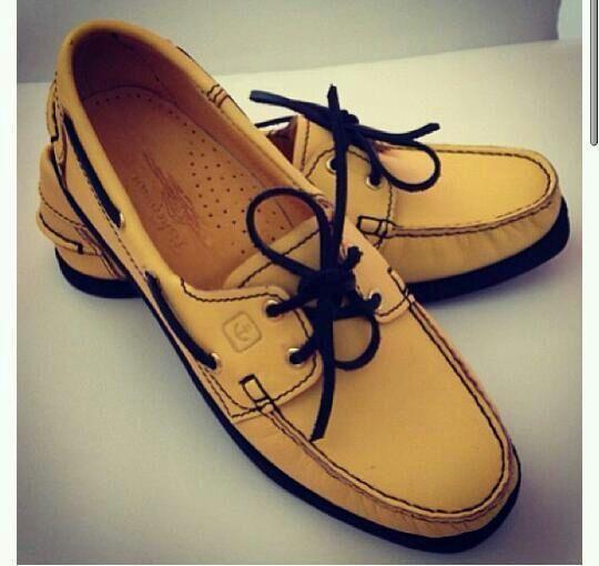 venta de zapatos fisherman