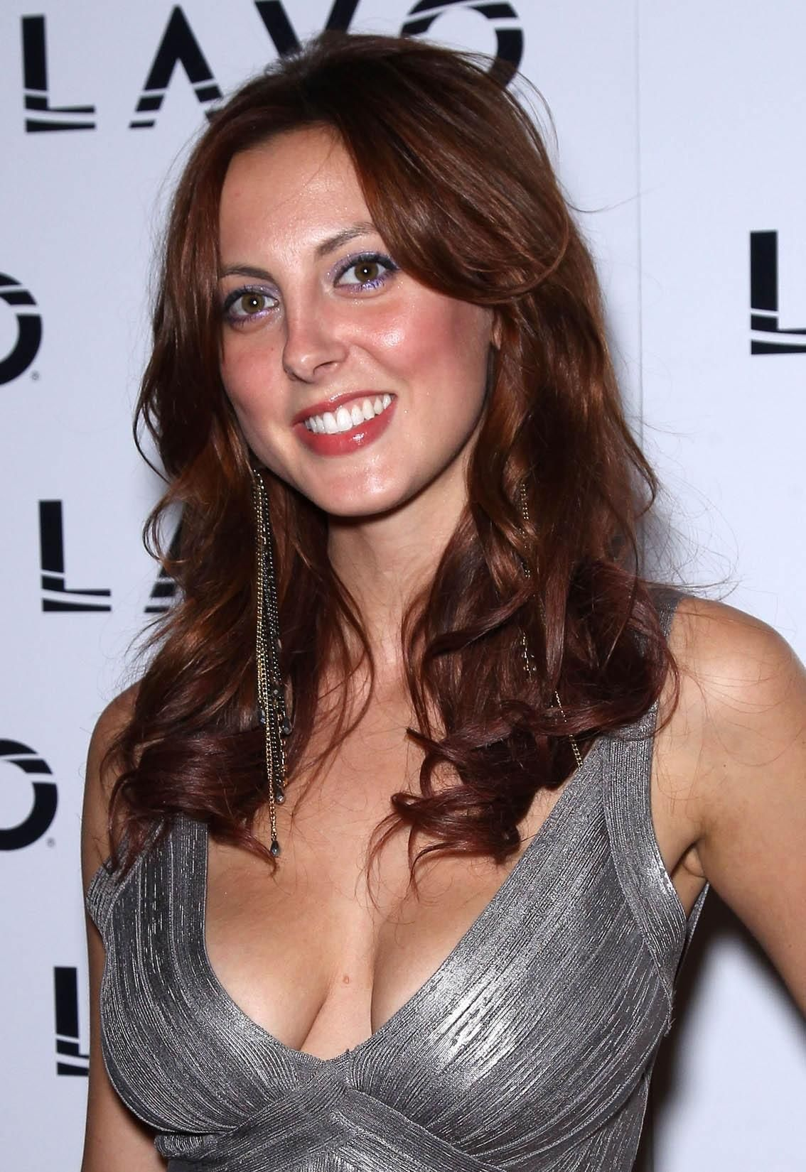 Young Eva Amurri naked (52 foto and video), Pussy, Bikini, Feet, legs 2015