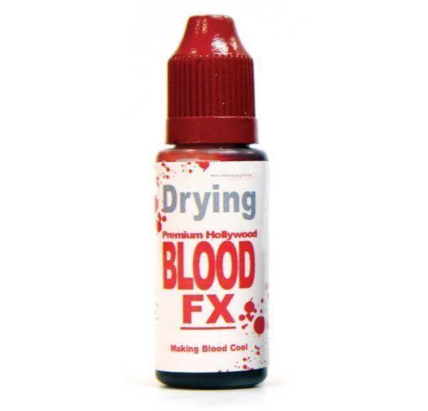 dryingtinsleyblood