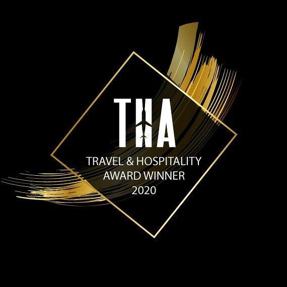 #awardwinning #travel #hospitalityawards #awards2020 #travelandhospitalityawards #privatetours #blessed #safari #safariphotography #wildlife_perfection #tourism #nature #buyelaeafrica #buyela #underafricanskies #wanderlust #dontcancelpostpone #tiere #hospitality