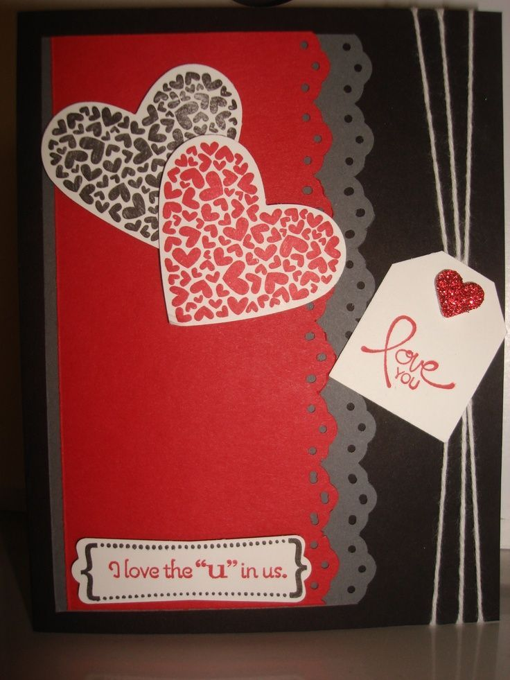 17 best images about stampin up cards  love on pinterest