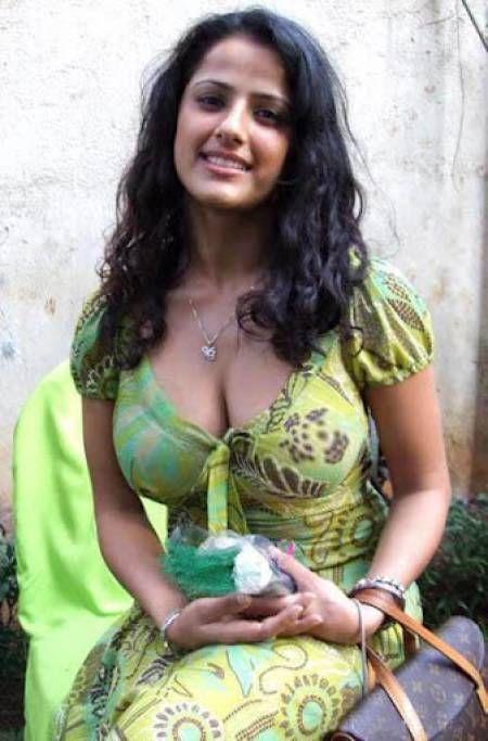 Samleie Sexy Lady