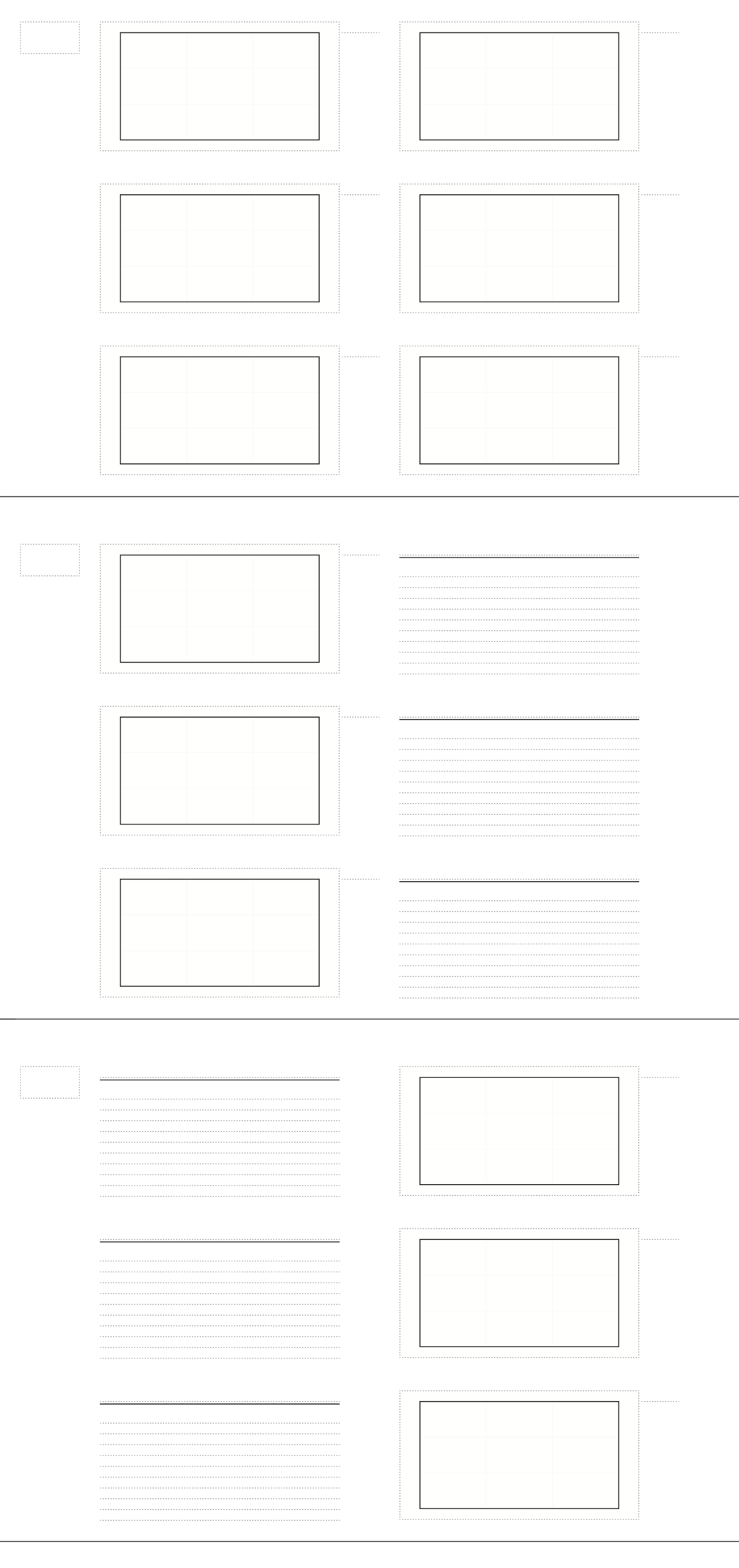 This Is A Free Pdf Storyboard Template For 1 85 Widescreen Aspect Ratio Frames Ready To Print You Just Need Fill It In With Drawings And Notes