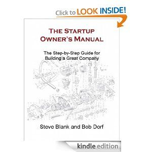 amazon com the startup owner s manual the step by step guide for rh pinterest com Amazon Web Services Startups Amazon Startup BeOS