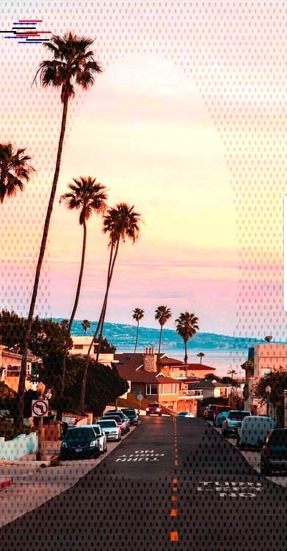 Summer Wallpaper for iPhone - Best Summer Backgrounds for Your Phone Summer Wallpaper for iPhone -