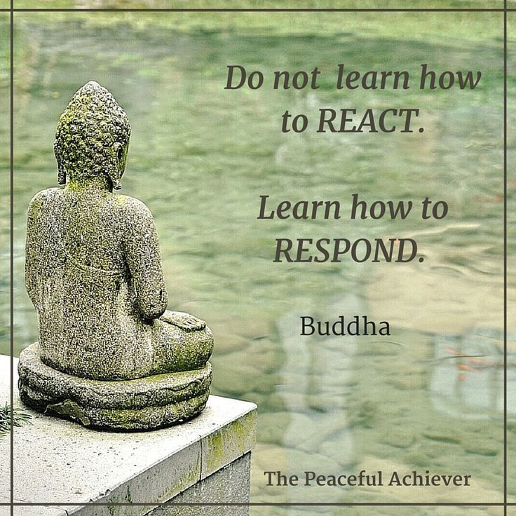 image result for buddha quotes on change