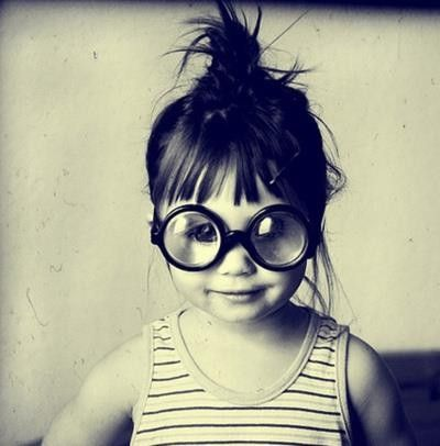 haha @Leanna Graves this is going to be your little girl