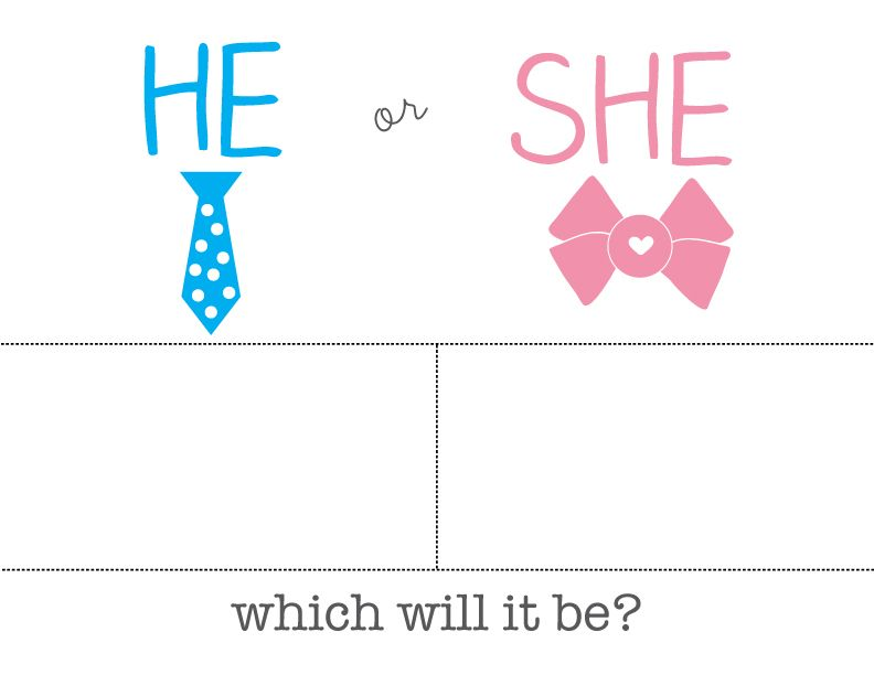 picture relating to Gender Reveal Printable known as Kid Shower Sayings and No cost Printable Youngster Shower Symptoms