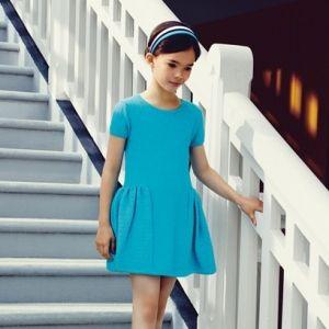 Ya es primavera en Baby Dior... 4