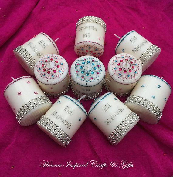 Popular Table Eid Al-Fitr Decorations - c1cbe4bb601c9d4162a18fca1216ad32  Trends_352958 .jpg