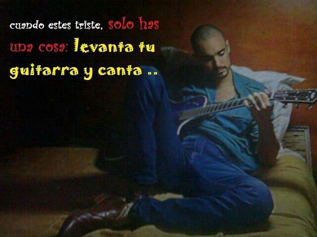 Pin En Guitarras