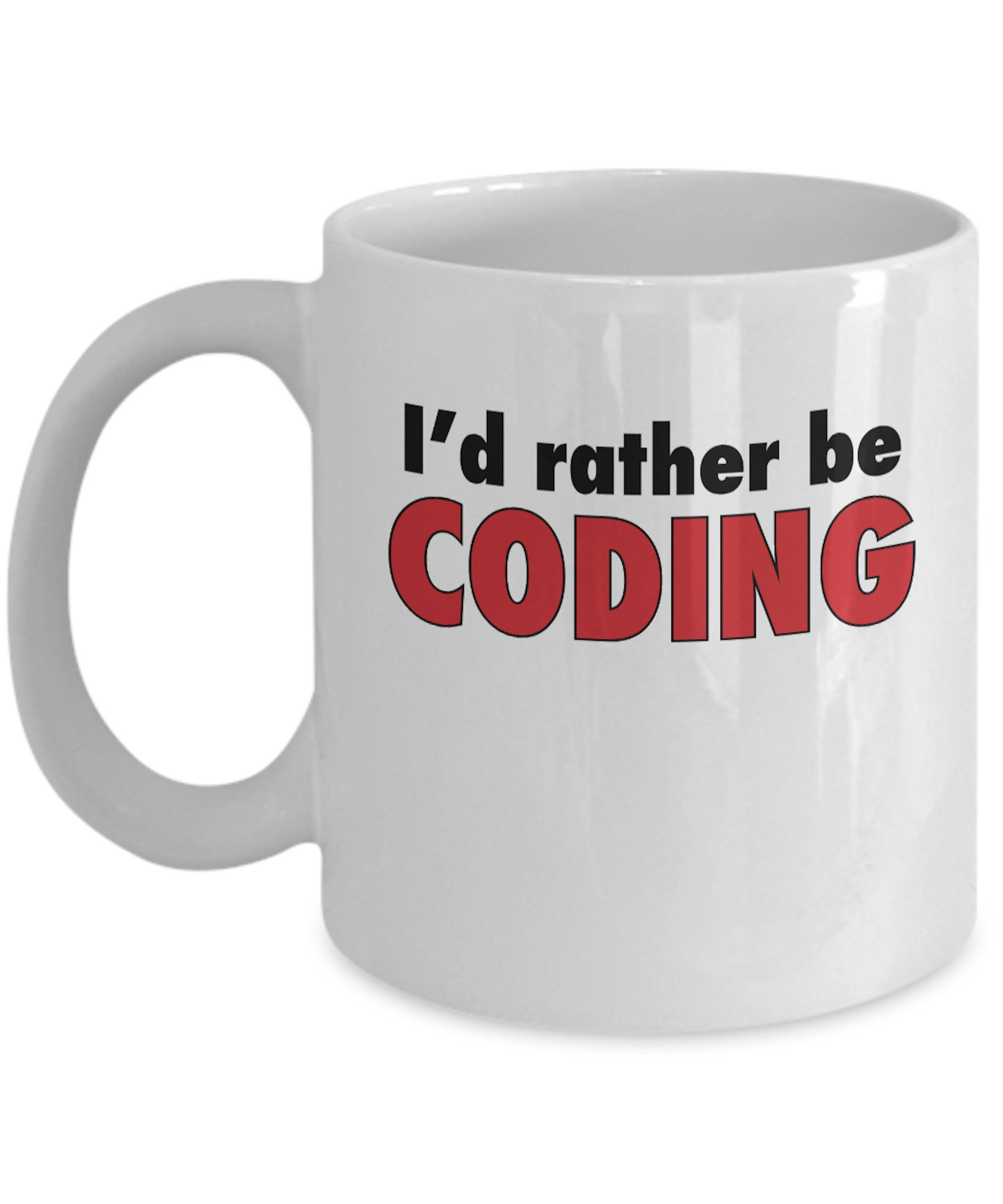 Gifts For Computer Geeks 2020 References