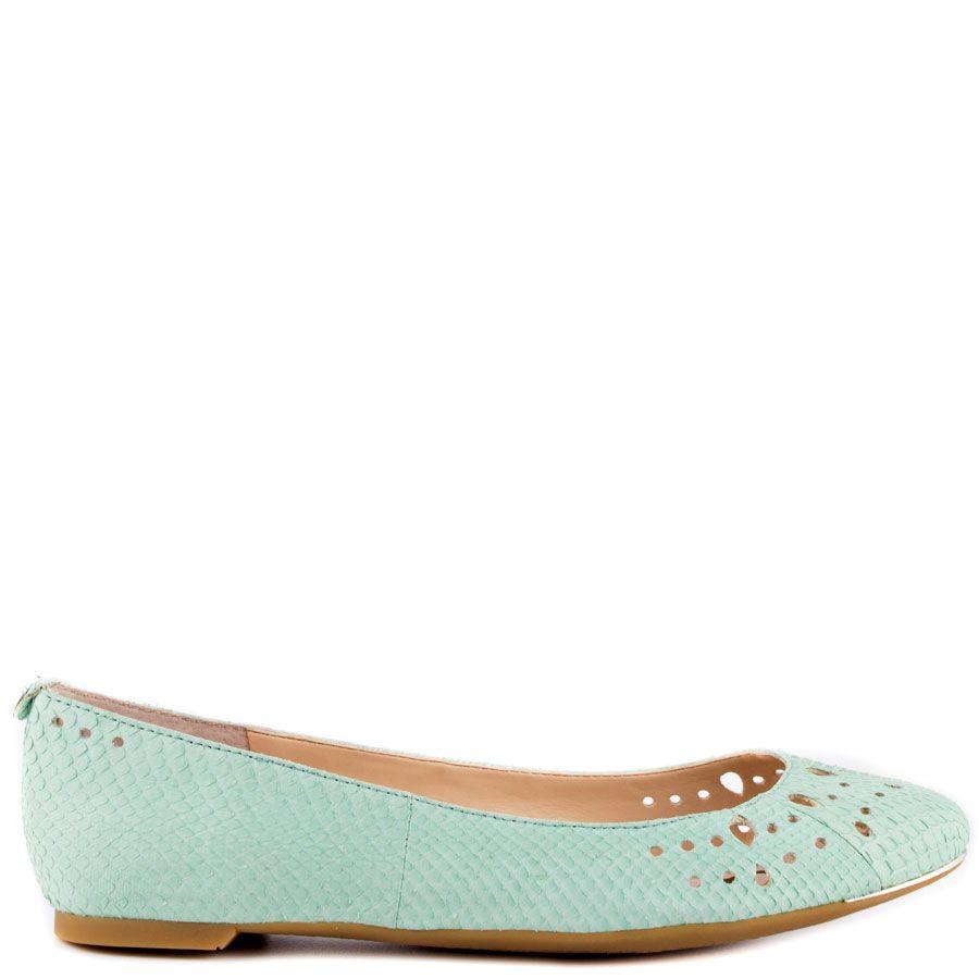 872faf0e482f Leighton heels Light Green Lea brand heels Sam Edelman