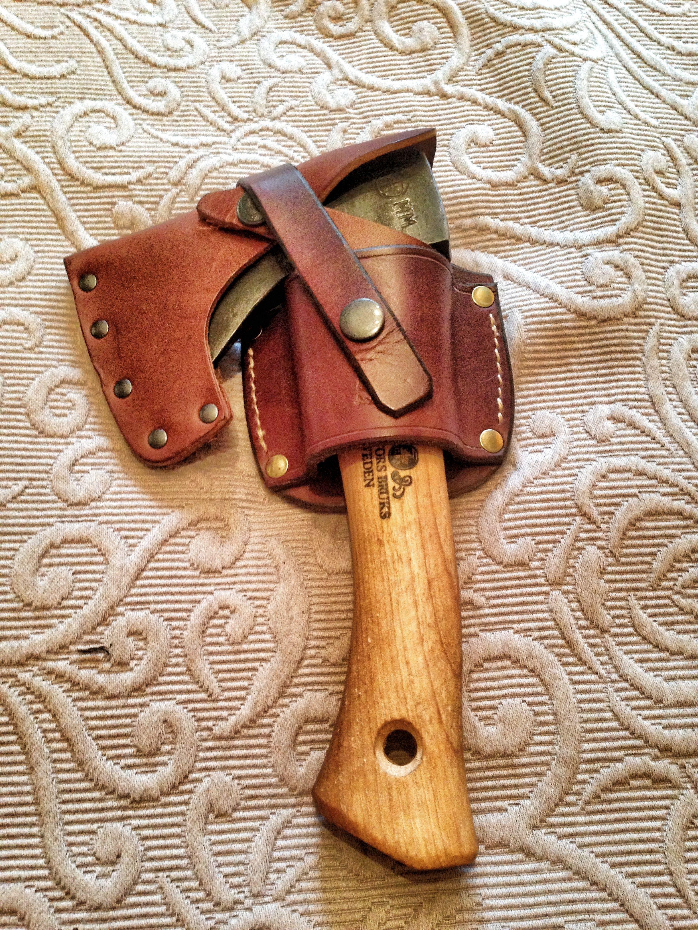 bushcraft wood carving ideas - Google Search