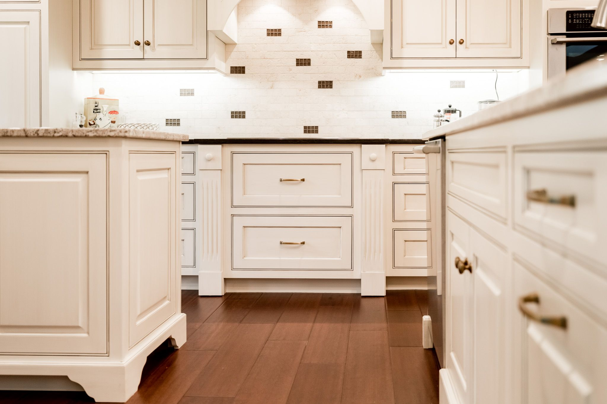 Custom Kitchen Cabinets Custom Built Cabinets Custom Kitchen Cabinets Kitchen Design
