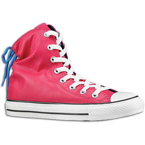 c89dce2a71f1 Converse All Star Slouchy