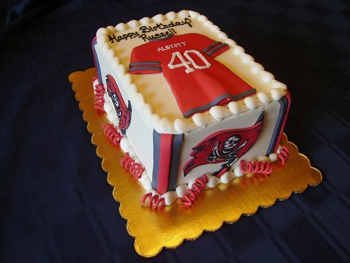 Frankie G Birthday Grooms Cake Kids Cake Let Them Eat Cake