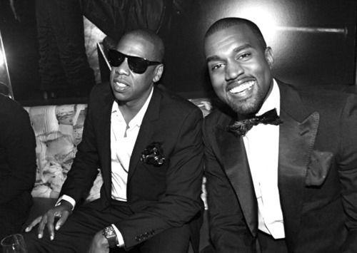 Obama Prefer To Listen Jay Z And Kanye West Music Jay Z Kanye West Jay Z Beyonce And Jay Z
