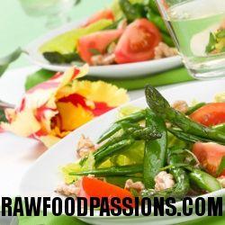 salad dating site