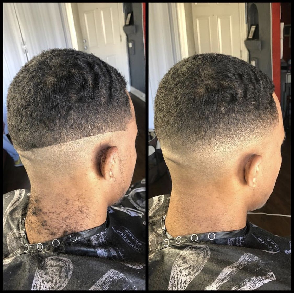 Men's haircut los angeles canut wait to learn how to do this  fade haircut  pinterest  hair