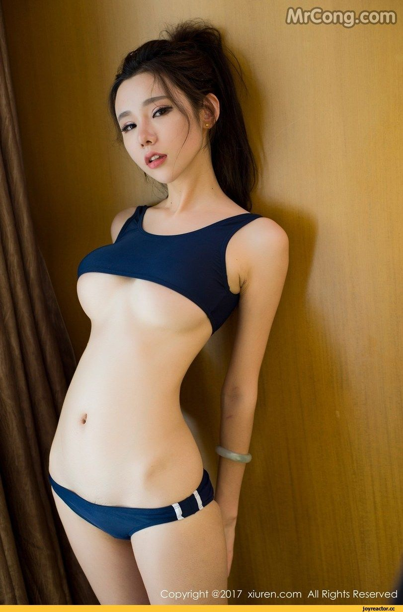 Фото голых девовочек