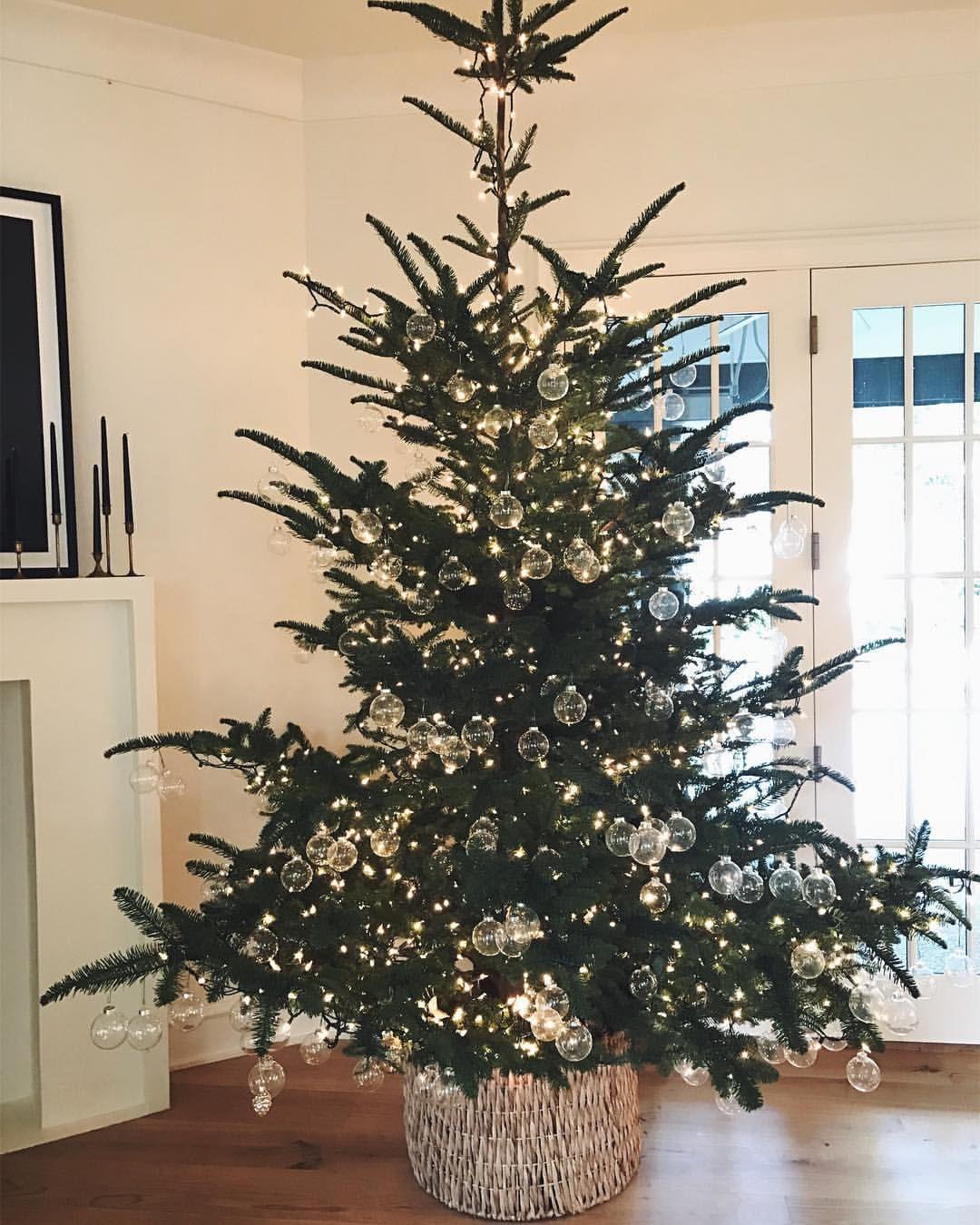 Danish Christmas Trees: Oh Christmas Tree Oh Christmas Tree.....🎄
