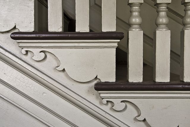 Best Stair Bracket Yahoo Image Search Results Stair Brackets Stair Moulding Victorian Stairs 640 x 480