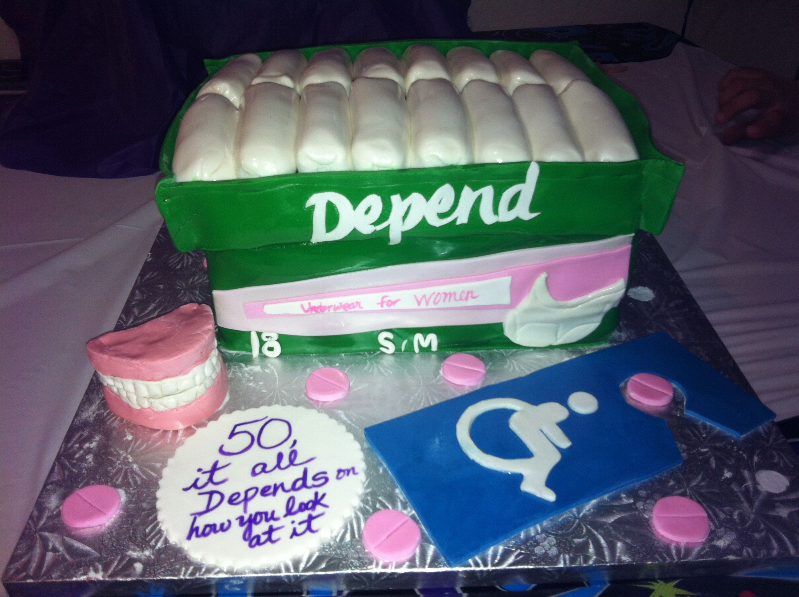 Funny Birthday Cake Ideas For Adults Image Inspiration of Cake