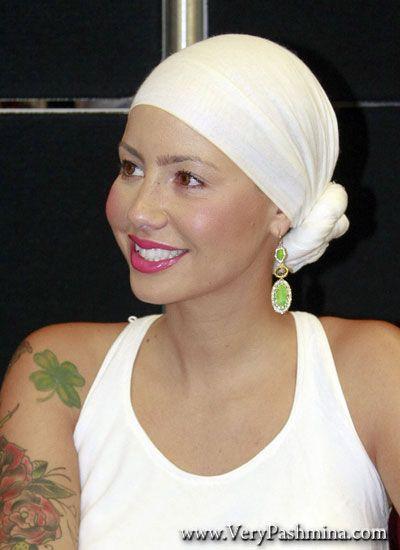 Black Celebrities Who Slay A Shaved Head - blog.mayvenn.com