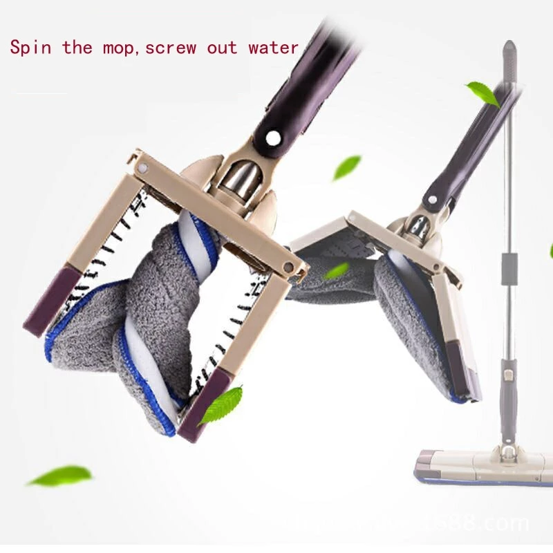 Magic home cleaning Mop Cleaning mops, Clean house, Cleaning