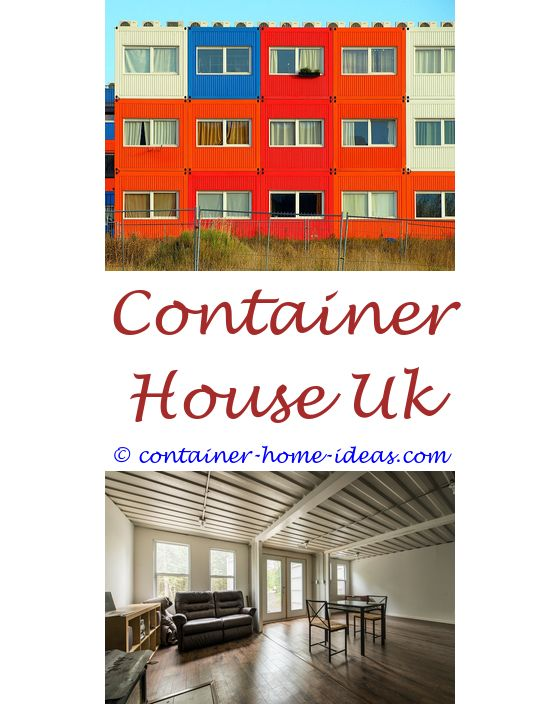 Houses Made From Storage Containers | Storage containers Cargo container and Sea containers  sc 1 st  Pinterest & Houses Made From Storage Containers | Storage containers Cargo ...