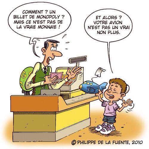 ☺Rions un Peu ☺!!!!! - Page 2 C1cca272839c44ea90ecf4e2649becbc