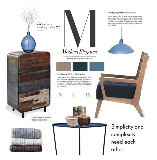 Modern Elegance By Viva 12 Liked On Polyvore Featuring Interior Interiors