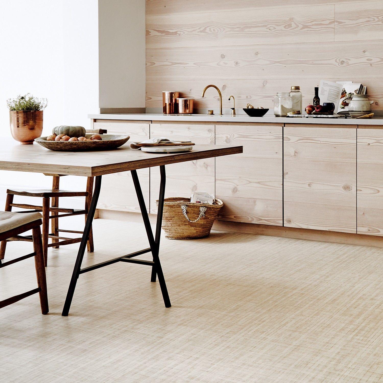 elements i 32 linen vinyl new kitchen ideas pinterest vinyls