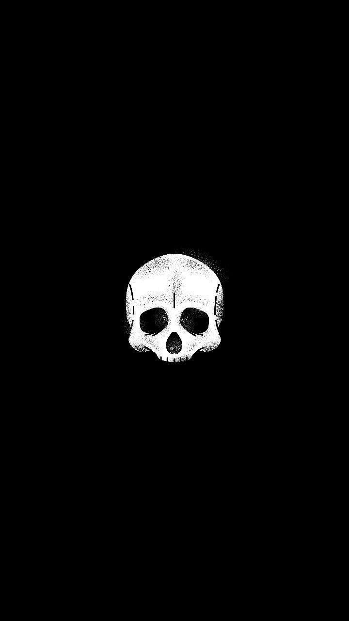 Skeletons Skull Skull Art Skull And Bones