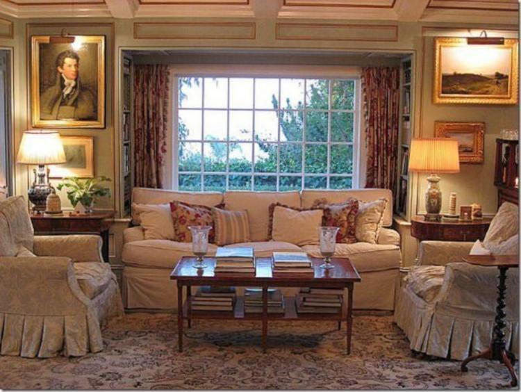30 Inspiring English Cottage Decor Ideas English Cottage Decor Country House Decor English Cottage Interiors