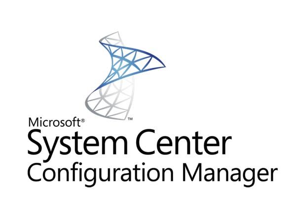 System Center Configuration Manager Current Branch Update 1706